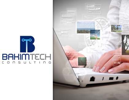 Bakimtech Consulting