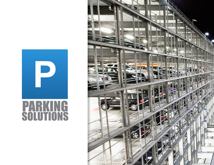 Parking Solutions S.A.C.